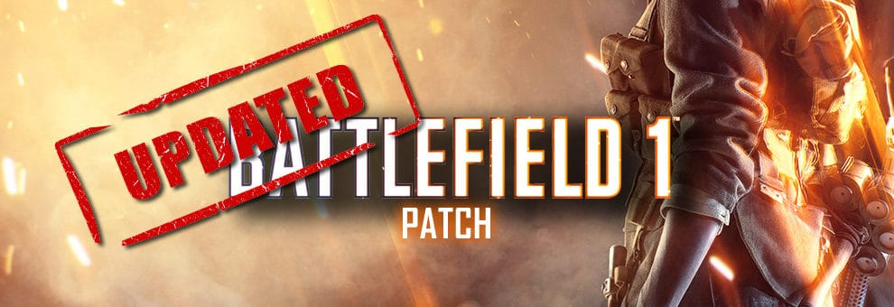 battlefield_1_update_patch_teaser
