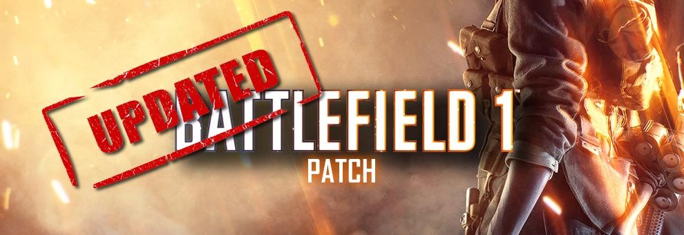 battlefield_1_update_patch_teaser