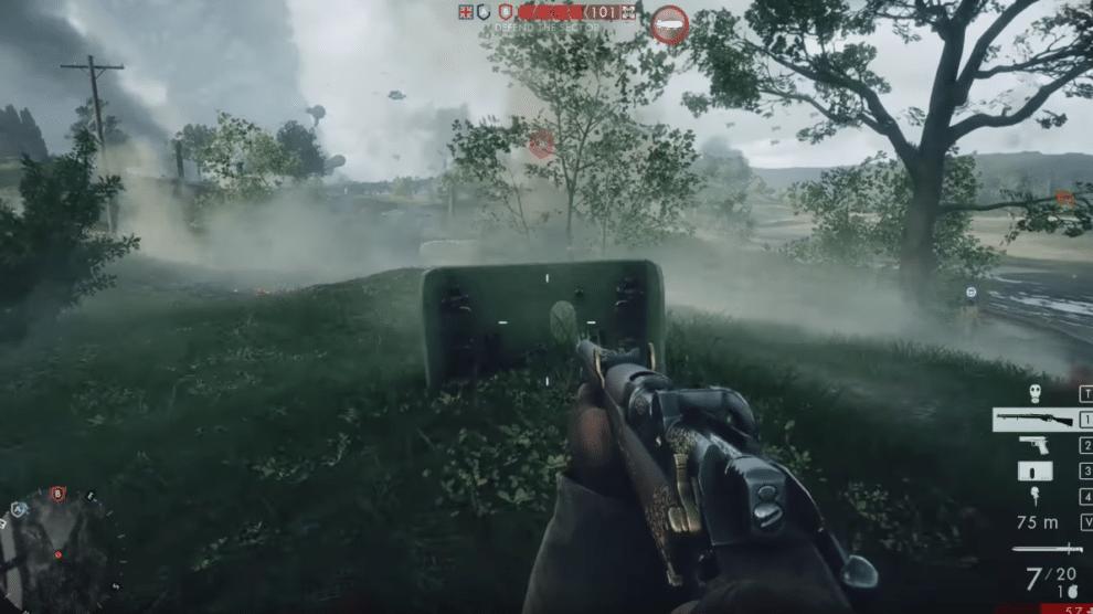 bf1-sniper-shield-1