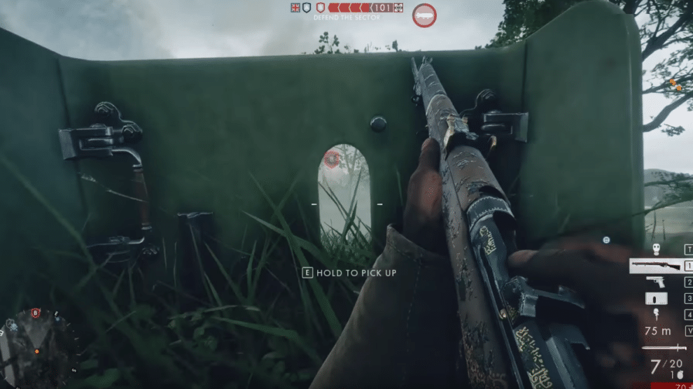 bf1-sniper-shield-2
