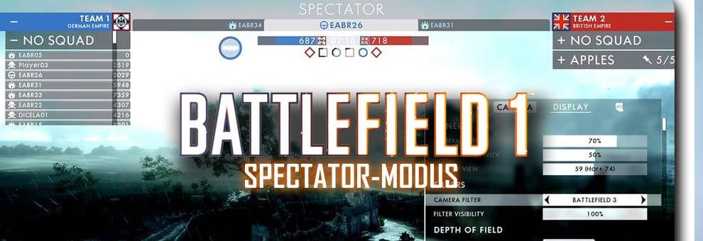 bf1_spectator-modus_teaser