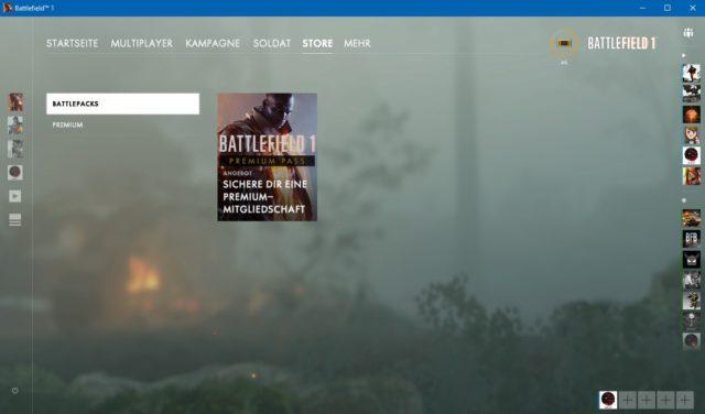 bf1_battlepacks_ingame_store