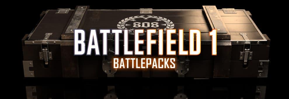 bf1_battlepacks_teaser
