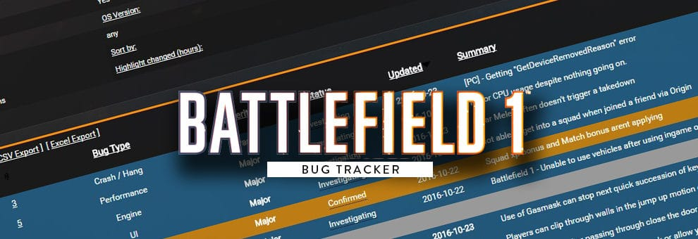 bf1_bug_tracker_teaser