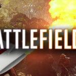 Battlefield 1: Diese Ports sollten zum online Spielen geöffnet sein