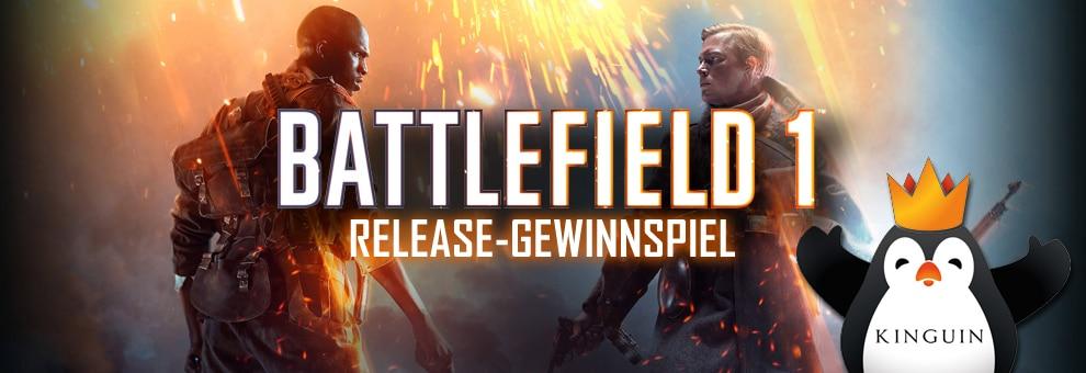 bf1_release_gewinnspiel_kinguin