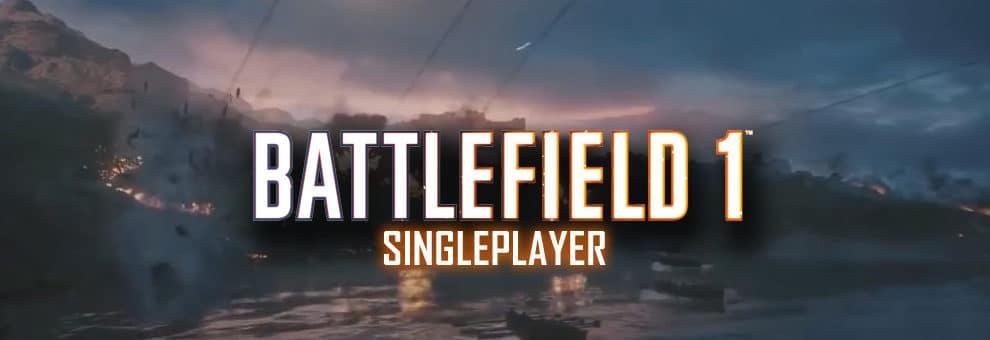 bf1_singleplayer_teaser_1