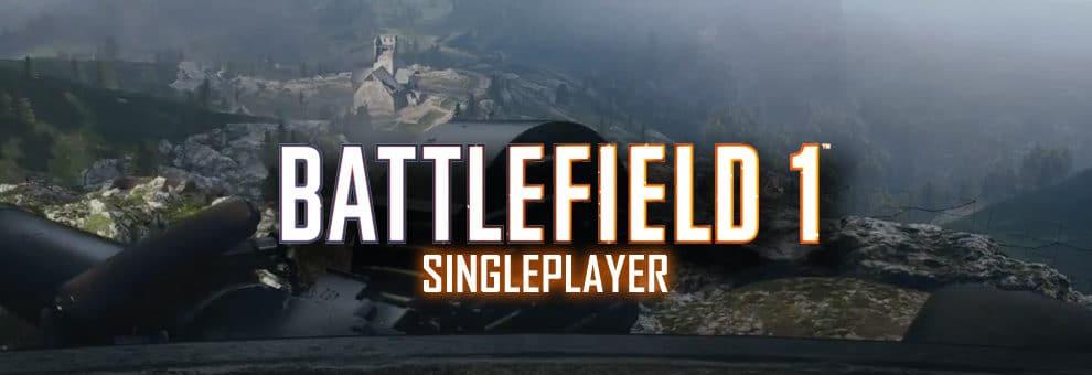 bf1_singleplayer_teaser_101020162