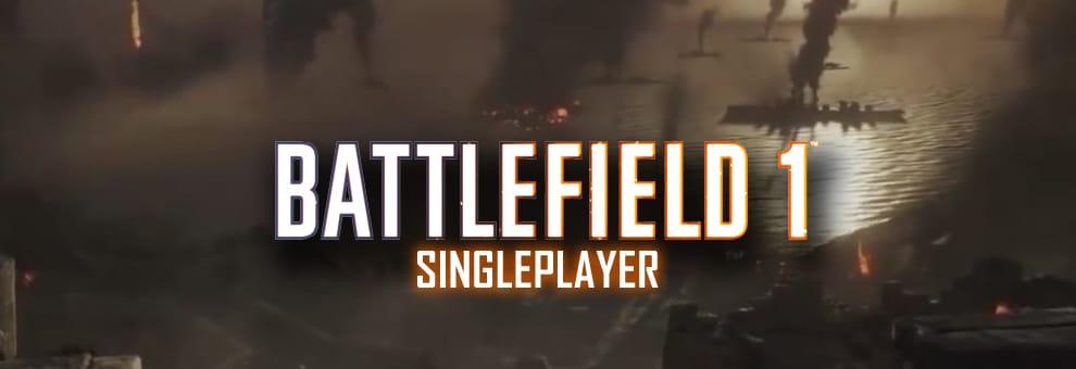 bf1_singleplayer_teaser_2