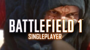 bf1_singleplayer_teaser_female_soldier
