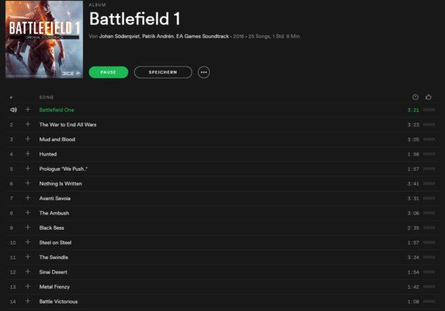 bf1_soundtrack