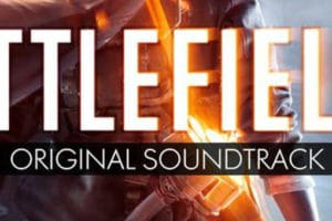 bf1_soundtrack_teaser