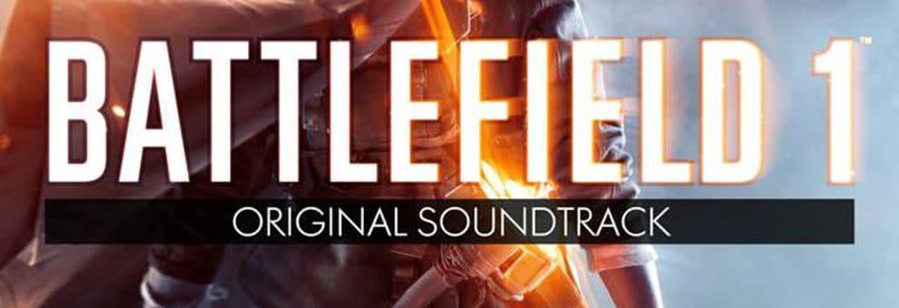 bf1_soundtrack_teaser