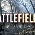 Battlefield 1 Squadsystem wird Party freundlicher