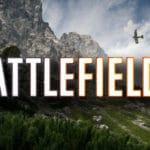 Battlefield 1: Nächstes Update erscheint im Februar