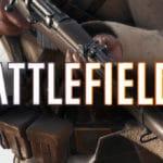 Battlefield 1: Kein Comeback für die Martini–Henry