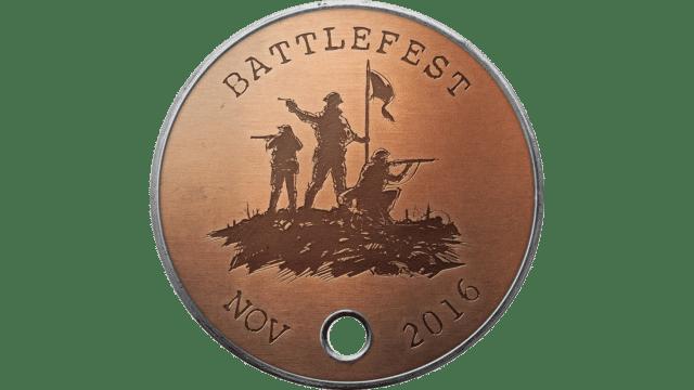 battlefest_dogtag