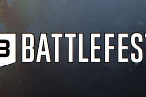 battlefest_teaser