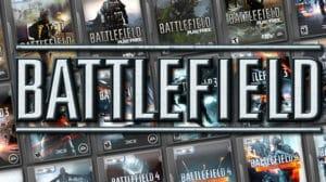 battlefield_series_news_teaser
