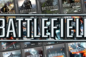 battlefield_series_news_teaser