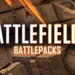 Die elfte Revision der Battlefield 1 Battlepacks ist nun samt Fahrzeugskins verfügbar