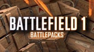 bf1_20_battlepacks_teaser