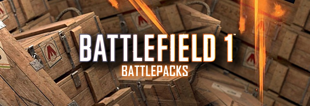 bf1_20_battlepacks_teaser