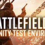 Bestätigt: Battlefield 1 wird Community Test Environment erhalten