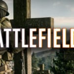 Battlefield 1: Events zu Ostern angekündigt
