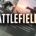Battlefield 1 hat ein weiteres UI-Update erhalten