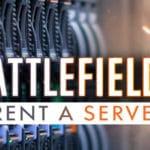 Battlefield 1: Kommendes Update wird neue Serverfeatures liefern