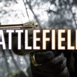 DICE sammelt Feedback zu den Battlefield 1 Waffen
