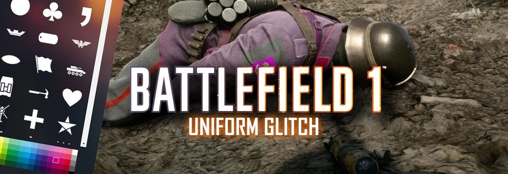 bf1_uniform_glitch_teaser