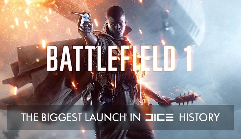 bf1biggestlauch