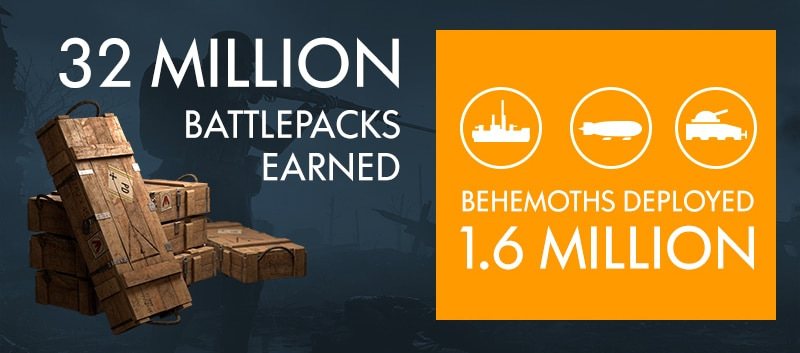 bfbattlepacksbehemoths