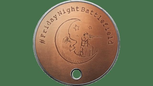 fridaynightbattlefield