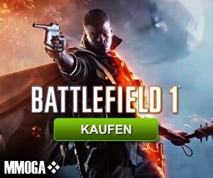 Battlefield1_de_300x250.jpg