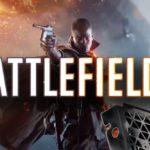 Nvidia: Zweiter Anlauf mit neuem Treiber für Batlefield 1 Crash Probleme