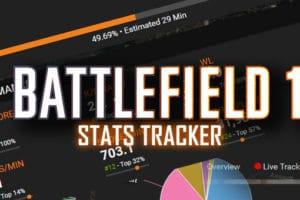 battlefield_1_stats_tracker_teaser