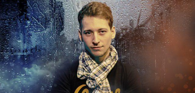 Florian aka DRUNKKZ3 wechselt von Fnatic zu DICE.