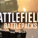 Battlefield 1: Fahrzeug Battlepack Revision veröffentlicht