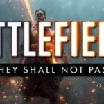 Battlefield 1 They Shall not Pass: Neue Map Soissons angespielt