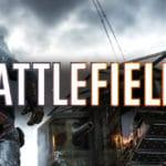 Battlefield 1: Neujahrsansprache eines Entwicklers