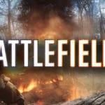 DICE meldet sich zur eingeschlafenen Battlefield Roots Initiative