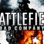 Battlefield Bad Company 2 ist auf Platz 2 der Steam Verkaufscharts