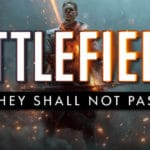 Battlefield 1: They Shall not Pass – Video zeigt alle Waffen in Aktion
