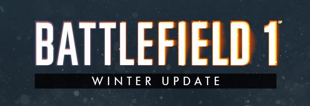[Bild: battlefield1_winterupdate_teaser-990x340.jpg]