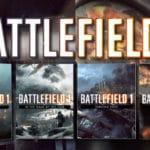 DLC Flaute: Werden die nächsten Battlefield 1 DLCs auch so lange auf sich warten lassen?