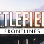 Battlefield 1: Frontlines Spielmodus erscheint für alle