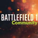 Lockere BF 1 Community sucht aktive Feierabendspieler20+